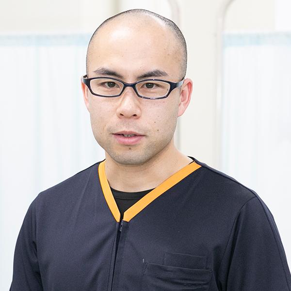 https://www.kobetokushukai.org/kango/wp-content/uploads/2019/04/kikuchi.jpg